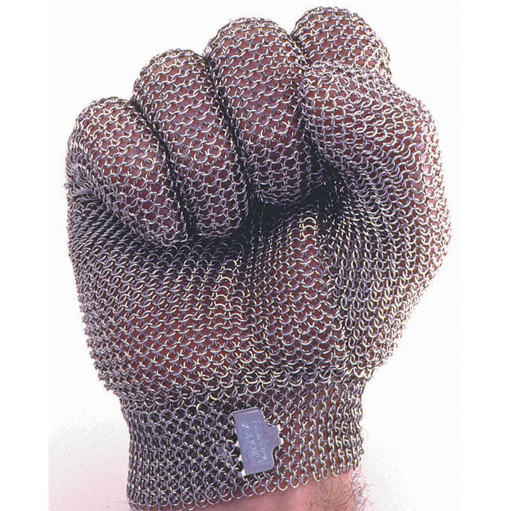 Large Niroflex2000, USDA/NSF Approved Cut Resistant / Safety Glove
